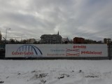 Apel radnych powiatu krośnieńskiego do władz Brandenburgii. Chcą przywrócić mały ruch graniczny, aby pomóc przedsiębiorcom