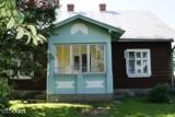 Najtańsze domy na sprzedaż w Krośnie i okolicy. Kilka z nich możesz kupić za mniej niż 100 tysięcy złotych [LUTY 2021]