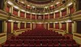 """Teatr Polski: Przyjdź na casting do spektaklu """"Hymn do Miłości - na orkiestrę, chór pluszaków"""""""