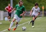 Milos Krasić rozwiązał kontrakt z Lechią Gdańsk