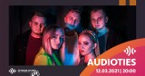 Dziś koncert Audioties w Estradzie Rzeszowskiej. Będzie transmitowany w sieci