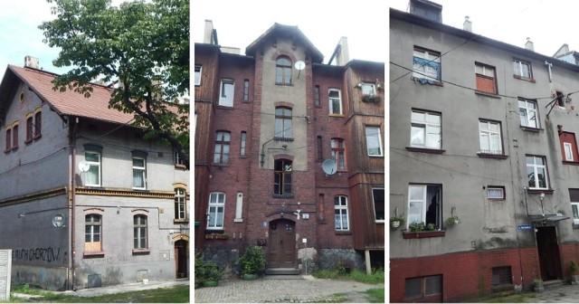 Sprawdź te mieszkania >>>