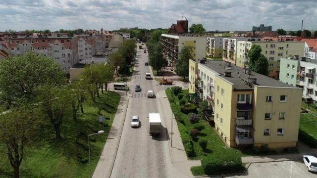 Sześć nowych obwodnic powstanie w najbliższych kilku latach na terenie województwa lubuskiego.