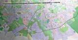 Budowa obwodnicy południowej usprawni komunikację w Chełmie i  zwiększy możliwości rozwoju miasta