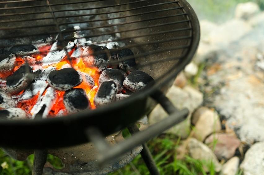 Sprawdź, jaki grill będzie dla Ciebie najlepszy.