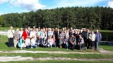 Towarzystwo Miłośników Ziemi Chodzieskiej pożegnało lato wspólnie z miłośnikami Kaczor i Piły (FOTO)
