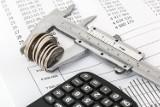 Tuchola. Tucholanie otrzymają wkrótce deklaracje podatkowe. Kto je przyniesie?