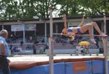 Młodzi lekkoatleci Górnika Wałbrzych zdobyli aż 17 medali w Mistrzostwach Dolnego Śląska