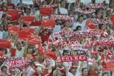 Euro 2012 we Wrocławiu. Terminarz [mecze, koncerty, strefa kibica]