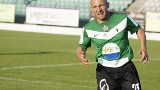 GKS Tychy - Miedź Legnica 1:0. GKS Tychy wygrywa po bramce z rzutu karnego