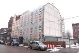 Budują mieszkania komunalne przy Truchana. W poniedziałek zawieszenie wiechy ZDJĘCIA