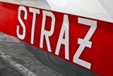 Kraków. Strażnicy miejscy uratowali mężczyznę