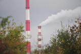 Przemysł coraz mniej wpływa na powietrze i wody w Małopolsce. Ale w Krakowie, Tarnowie, Olkuszu i Oświęcimiu sporo jeszcze da się poprawić