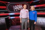 Przyjaciele z Warszawy postawią na milion w TVP2