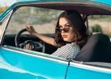 9 najgorszych kobiecych nawyków za kierownicą, czyli czego nie robić w samochodzie!