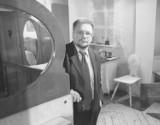 Nie żyje dyrektor Muzeum Miejskiego w Siemianowicach Śląskich. Krystian Hadasz miał 58 lat