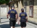 Straż Miejska w Zgierzu szuka funkcjonariuszy. Dotychczasowi kandydaci oblali...test sprawnościowy