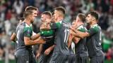 Tomasz Kaczmarek nie da się zaskoczyć Lukasowi Podolskiemu