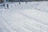 Pierwsze zawody narciarskie o Puchar Wisły. Start już w najbliższą niedzielę