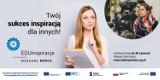 EDUinspiracje – Media to konkurs dla dziennikarzy.
