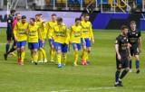 Fortuna 1. Liga. Arka Gdynia zagra z Zagłębiem w Sosnowcu. Typujemy skład żółto-niebieskich. 28.04.2021