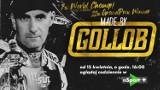 Telewizja przypomni zwycięstwa Tomasza Golloba w Grand Prix