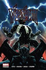 """Egmont Komiksy Nowości Czerwiec 2021 [ZAPOWIEDZI] """"Batman Wojownicze Żółwie Ninja"""", """"Marvel Fresh"""", """"Wonder Woman"""" Rucki i """"Wiedźmin"""""""