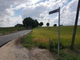 Gładkich dróg w gminie Lisewo przybywa. Oby kierowcy jeździli bezpiecznie
