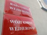 Przedterminowe wybory na wójta gminy Wejherowo. Poznaliśmy komitety wyborcze wyborców. Jest ich pięć