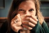 """Akcja """"Mama na kawie"""". Zobacz gdzie w Łodzi mamy napiją się tańszej kawy"""