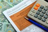 Wynajmujesz komuś mieszkanie? Uważaj na podatki