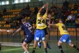 Piłkarze ręczni Stali Gorzów poznali rywali w Centralnej Lidze. A Trójka Nowa Sól awansowała do pierwszej