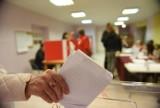 Wybory prezydenckie 2020. Kto wygrał w zakładzie karnym w Inowrocławiu?