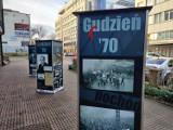 Grudzień '70 w Gdyni. Wystawa i konferencja naukowa. Co kierowało komunistycznymi zbrodniarzami pięćdziesiąt lat temu?