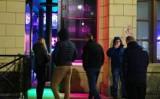 Wrocławskie restauracje otwierają się mimo obostrzeń (ADRESY)