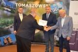 Ranking Finansowy Samorządu Terytorialnego w Polsce za rok 2018. Gmina Tomaszów Maz. na 100 pozycji w Polsce, a miasto na 140 (FOTO)