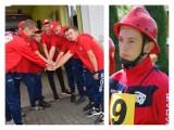 Impreza charytatywna dla strażaka z OSP Piaski, który choruje na raka [atrakcje]