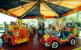 WPKiW: Śląskie Wesołe Miasteczko na archiwalnych zdjęciach. Pamiętacie taki park rozrywki w Chorzowie?
