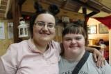 Dzień Walki z Dyskryminacją Osób Niepełnosprawnych - 5 maja 2020 [Zdjęcia]