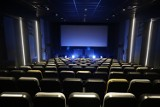 Brak konkretnych wytycznych co do działalności kin. Jak wygląda sytuacja w tych, które działają w Poznaniu?