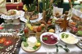 Symbolika pokarmów wielkanocnych