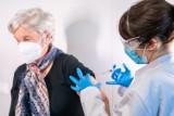 Nadal na szczepienia czeka pół miliona medyków. Nie ma szans na rozpoczęcie 15 stycznia rejestracji seniorów do szczepień w pierwszej turze?