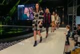W weekend wiosenne pokazy mody w Silesia City Center