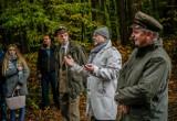 Tak zarabiają leśnicy w 2021 roku. Stawki od gajowego do dyrektora Lasów Państwowych