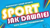 To będzie ciekawa, sportowa  impreza dla całych rodzin w Chełmskim Parku Wodnym