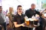 Street Beer Festiwal 2018. W Święto Łodzi festiwal piwa i browarów rzemieślniczych na Piotrkowskiej