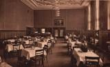 Klimatyczne restauracje i przepiękne herbaciarnie, czyli dawne lokale w Legnicy [ZDJĘCIA Z OPISEM]