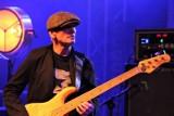Lech Janerka wystąpił w Szczebrzeszynie. To był brawurowy koncert