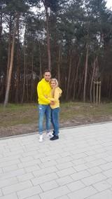 Zakochane pary z Bełchatowa. Oto kandydaci do tytułu Najsympatyczniejsza Para!