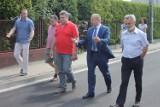 Ul. Sowińskiego w Krotoszynie została wyremontowana! [ZDJĘCIA + FILM]